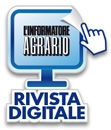 Logo Rivista digitale